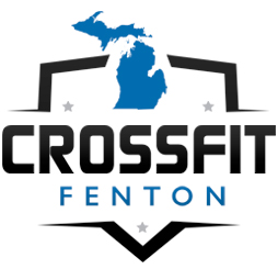 CrossFit Fenton | Michigan's Fittest CrossFit Gym